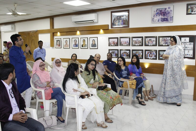 21st Century Education Seminar