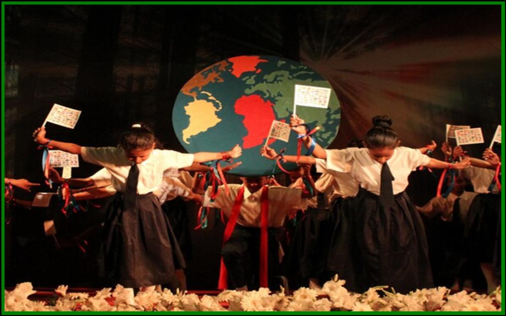CGS-Dhaka (CS): ACP