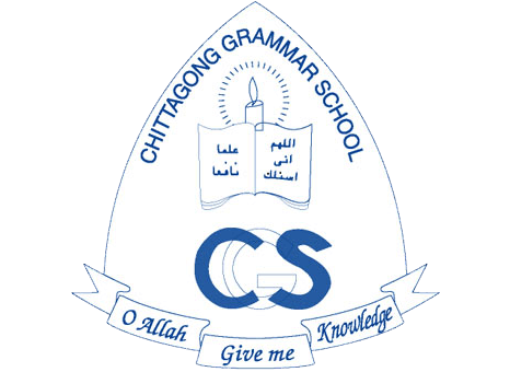 CGSD PRIMARY Closed on 13 December 2018